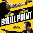 The Kill Point (DVD, 2008, 2-Disc Set)