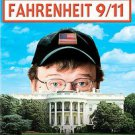 Fahrenheit 9/11 (DVD, 2007)