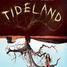 Tideland (DVD, 2007, Collector's Edition)