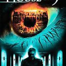 House of 9 (DVD)
