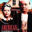 American Gothic (DVD, 2004)