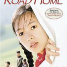 The Road Home (DVD, 2001)