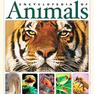 National Geographic Encyclopedia of Animals by National Geographic and Nation...