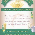 The Homebrewer's Recipe Guide by Maura Kate Kilgore, Paul Hertlein and Patric...