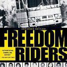 Freedom Riders: 1961 and the Struggle for Racial Justice by Raymond Arsenault...