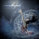Awakening * by blessthefall (CD, Oct-2011, Fearless Records)