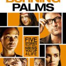 Burning Palms (DVD, 2011)