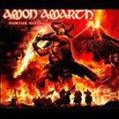 Surtur Rising [Digipak] [CD & DVD] by Amon Amarth (CD, Mar-2011, 2 Discs, Met...