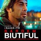 Biutiful (DVD, 2011)