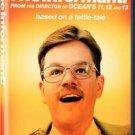 The Informant! (DVD, 2010)