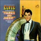 Frankie and Johnny by Elvis Presley (CD, Jan-2010, Sony Music Entertainment)