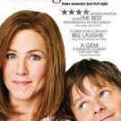 Management (DVD, 2009)