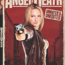 Angel Of Death (DVD, 2009, 2009)