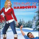 Holiday in Handcuffs (DVD, 2008)