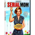 Serial Mom (DVD, 2008, Collector's Edition)