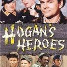 Hogan's Heroes - The Complete Fifth Season (DVD, 2006, 4-Disc Set)