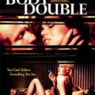 Body Double (DVD, 2006, Special Edition)