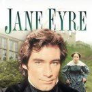 Jane Eyre (DVD, 2005)