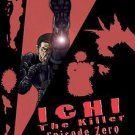 Ichi the Killer - Episode 0 (DVD, 2004)