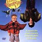 The Little Vampire (DVD, 2001)