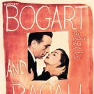 The Big Sleep (DVD, 2000, Contains Two Versions)