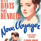 Now, Voyager (DVD, 2006)