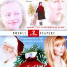 If You Believe/A Different Kind of Christmas (DVD, 2011)