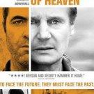 Five Minutes of Heaven (DVD, 2010)