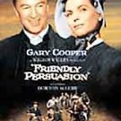 Friendly Persuasion (DVD, 2000)