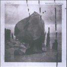 Wounded Rhymes by Lykke Li (CD, Mar-2011, Atlantic)