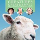 All Creatures Great and Small - Complete Series 6 Collection (DVD, 2010,...