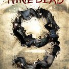 Nine Dead (DVD, 2010)