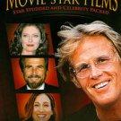 20 Movie Star Films (DVD, 2009, 4-Disc Set)