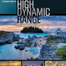 Complete Guide to High Dynamic Range Digital Photography by Ferrell...