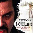 Freeway Killer (DVD, 2010)