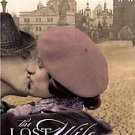 The Lost Wife by Alyson Richman (2011, Paperback, Original)