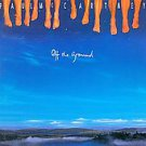 Off the Ground by Paul McCartney (CD, Feb-1993, Capitol/EMI Records)