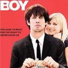 Mama's Boy (DVD, 2008)