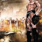 WWE - Armageddon 2007 (DVD, 2008)