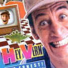 Hey Vern It's Ernest!: The Complete Series (DVD, 2011, 2-Disc Set)