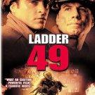 Ladder 49 (DVD, 2005, Widescreen)