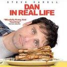 Dan in Real Life (Blu-ray Disc, 2008)