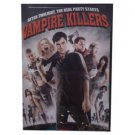 Lesbian Vampire Killers (DVD, 2009)