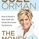 The Money Class by Suze Orman (2012, Paperback)