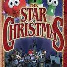 VeggieTales - The Star of Christmas (DVD, 2005)