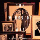 The Winds of War by Herman Wouk (2002, Paperback, Reprint)