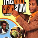The Bill Cosby Show - Season 1 (DVD, 2006, 4-Disc Set)