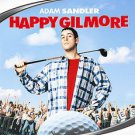 Happy Gilmore (HD DVD, 2006)