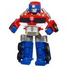 Transformers Rescue Bot Optimus Prime NEW
