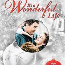 It's a Wonderful Life (DVD, 2007, 2-Disc Set)